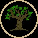 Voller Leben Logo